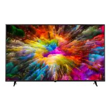 MEDION X16508 Fernseher 163,8cm/65'' Zoll 4K UHD Smart TV HDR Dolby Vision A++
