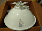 Commscope Andrew Valuline Antenna 11 GHz 2ft VHLP2-11-SE1 Harris Stratex