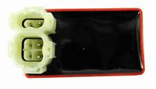 HONDA TRX300EX TRX 300EX, PERFORMANCE CDI IGNITION BOX 93-06