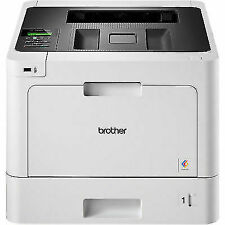 Brand New Brother HL-L8260CDW Business Color Laser Printer