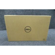 "DELL Latitude 5500 Laptop 15.6"" i5-8265U 1.6 GHz 8GB 500GB HDD Windows 10 Pro"