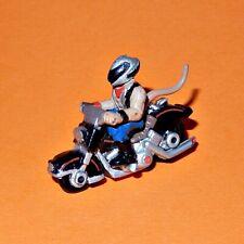 BIKER MICE FROM MARS Micro Machines - THROTTLE V1 - Figure motorcycle