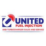 United Automotive Solutions