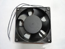 AC 220V - 240V BALL BEARINGS IN ALUMINUM COOLING FAN 180 X 180X60MM HBL