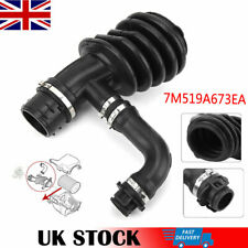 AIR FILTER FLOW INTAKE HOSE PIPE FOR FORD FOCUS MK2 / C-MAX 1.6 TDCI 7M519A673EB