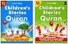 Best Islamic Children's Books, Allah, Prophet's, Sahaba Quran & Muslim Stories 1