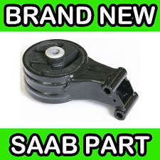 Saab 9-3 Sports 1.9 TiD (05-) Rear Engine Mount