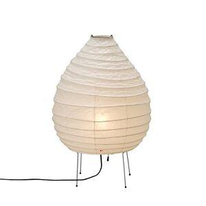 Isamu Noguchi Ozeki AKARI YF1311 22N Lamp From Japan Genuine New