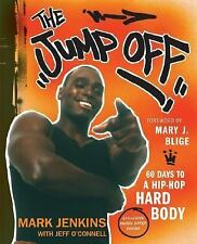 Jump Off, The, O'Connell, Jeff, Jenkins, Mark, Very Good Book