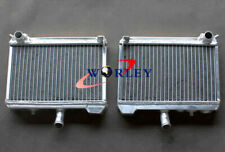 Aluminum Radiator for HONDA Goldwing GL1500 GL 1500 1988-2000 89 90 91 92 93 94