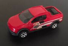 Matchbox VW Volkswagen Saveiro Cross 1:64 Scale