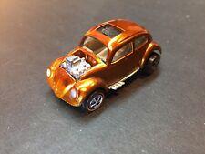 Hot Wheels Custom Volkswagen Redline