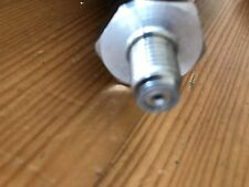 chrysler voyager rg 2.5/2.8crd/jeep cherokee 2.5/2.8 fuel rail pressure sensor
