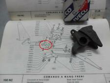 NOTTOLINO FRENO A MANO FIAT 100 NC FIAT 4655684