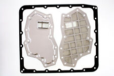 Auto Trans Filter Kit-RE5R05A Pioneer 745298