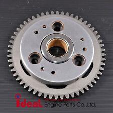 One Way Bearing Freewheel Starter Clutch Yamaha Timberwolf YFB250 YFB 250 92~00