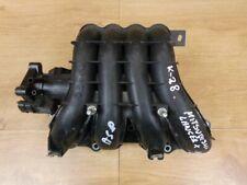 Mitsubishi Lancer VIII MK8 2011 1.6 PETROL Intake Manifold Ansaugkrümmer