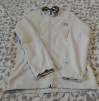 The North Face Apex Jacket XL Womens Soft Shell
