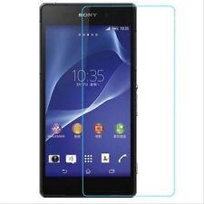 Accesorios Sony Ericsson para teléfonos móviles y PDAs Samsung