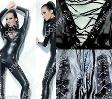 Acrylic Suit Halloween Fancy Dresses