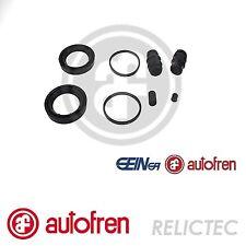 Front Brake Caliper Repair Kit Ford VW:TRANSIT,AMAROK,TOURNEO BK21-2B302-BA