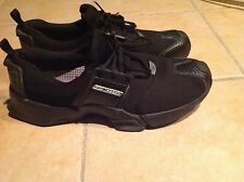 Reebok Men's Shoes Black Size 13