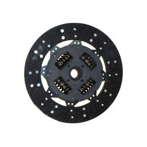 "CP31346 Clutch Disc for Chevrolet Camaro Corvette 5.7L O.D.11-7/8"",S.1-1/8"",T.26"