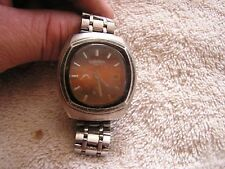 Vintage Cornavin Watch 17 Jewels