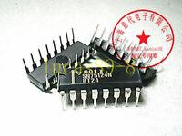 UTC//YW UTC2025 DIP-16 Stereo Audio Amplifier USA ship