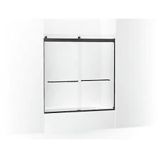 Kohler K-706004-L-BL - Shower Doors Showers