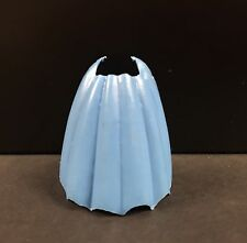Authentic Batman Cape Only for Pez Dispenser No Feet Scarce VF! Original