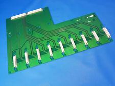 SMC 2TP-0A204 No. AHF3800058 Operator Panel PCB Inkl. MwSt