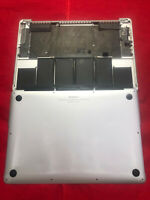"""MacBook Pro 15"""" Retina A1398 KEYBOARD TRACKPAD Top Case Battery Late 2012 2013"""