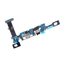 Original Samsung Galaxy Note 5 N920 Micro USB Puerto De Carga Flex Dock De Auriculares