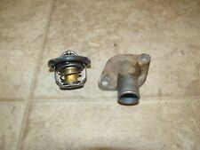 2005 Suzuki King Quad 700 Thermostat Housing