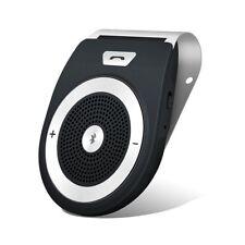 Bluetooth Car Speakerphone Kits,Aigital Bluetooth 4.1 Hands-Free Motion AUTO-ON