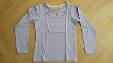 Tee-shirt LISA ROSE (Z) 6 ans TBE