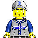 Brick Stackers
