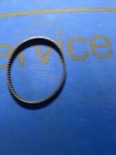 Eureka 155555 Cogged Belt *New Oem*
