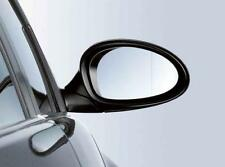 BMW Right Wing Mirrors & Accessories