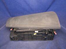TOYOTA PRIUS 2008 55531-47050 Glove Box Storage Compartment Upper ~ EXC