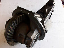 Mopar 8 3/4 8.75 489 3.55 REMAN OEM third member drop out dodge Pumpkin TRU TRAC