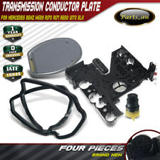 Transmission Conductor Plate for Mercedes Benz W639 R170 R171 R230 Vito SLK SL
