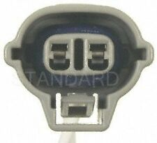 Standard Motor Products S1441 Connector/Pigtail (Emissions)