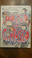Dazed and confused Criterion Collection Like New