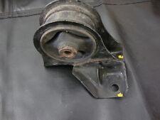 88 89 90 91 Honda Civic CRX Rear Motor Mount  OEM ALL MODELS