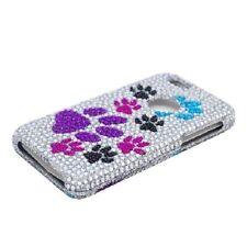 Schutzhüllen mit Motiv für iPhone