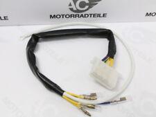 Honda CB 750 Four K7 K8 a F1 F2 G Cable Harness Generator Wire Harness Generator