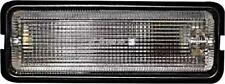 JP Interior Light Fits PORSCHE 911 928 964 993 91163210200