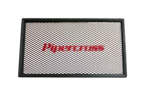 Pipercross Sportluftfilter für VW Passat B8/3G 2.0 TDI 240 PS 11/14-
